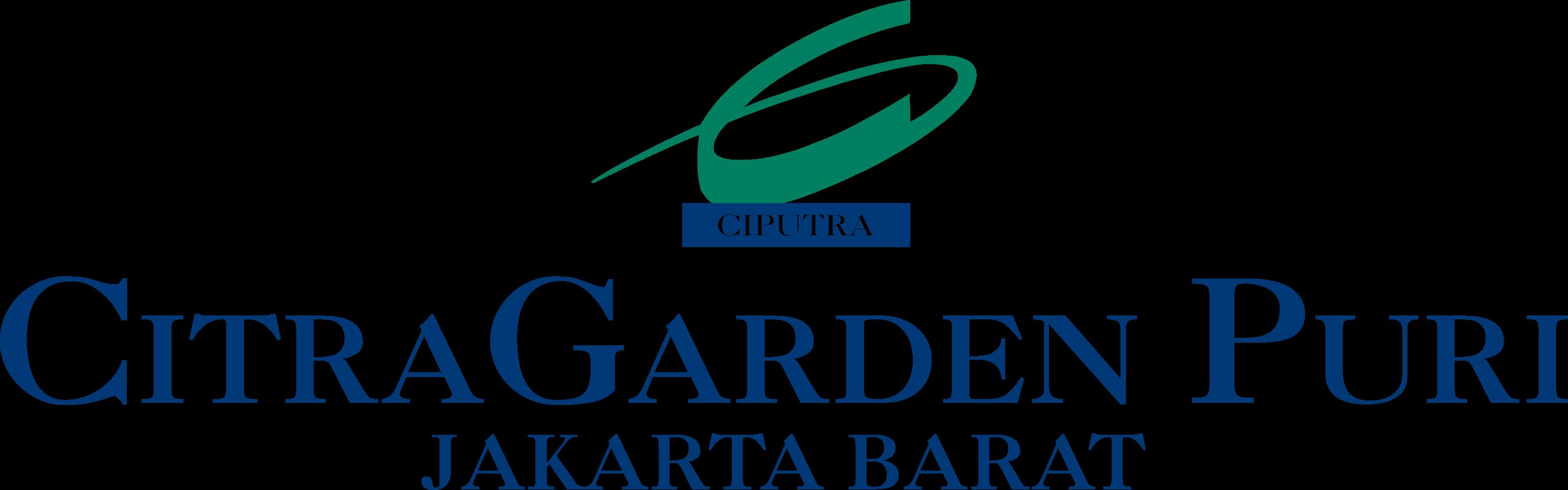 CitraGarden Puri