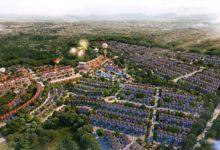 CitraGarden City, Malang