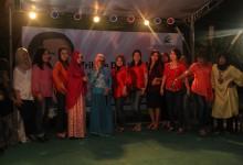 Peringati Hari Kartini, CitraGrand City Adakan Tribute Day to R.A Kartini