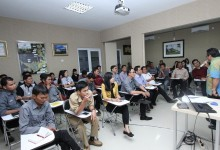 Workshop Effective Selling Skill Bersama CitraGrand City