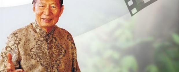 Biografi Dr. Ir. Ciputra Ini Dapat Menjadi Motivasi Bagi Para Generasi Muda