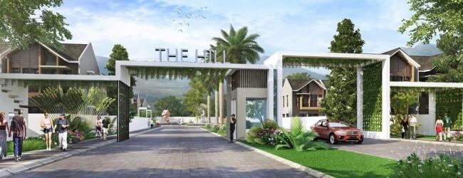CitraGarden City Malang, Perumahan Idaman Anda di Kota Malang