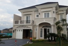 Teknologi Smart Home Hadir Di CitraRaya City