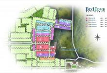 PT. Ciputra Residence Tetap Raup Penjualan Selama Libur Lebaran
