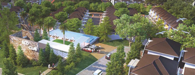 CGCM Segera Hadirkan Wahana Hiburan Keluarga Terbaik Di Kota Malang