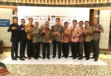 Ciputra Group Borong Tujuh Kategori Housing Estate Award 2016