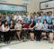Karyawan PT Ciputra Residence Tingkatkan Kinerja Melalui Sosialisasi Kompetensi