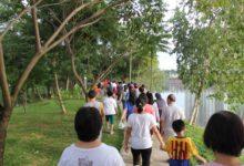 Earth Day Festival Bersama CitraGarden City