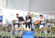Culinary Weekend Festival Khas Surabaya Bersama Citra Living