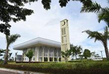 Bangun Sarana Ibadah dan Sekolah, CitraGarden BMW Optimis Naikan Nilai Investasi