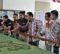 Polda Jambi Jajaki Kerjasama dengan CitraRaya City Mendalo