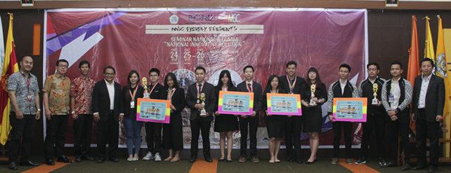 CitraGrand City Dukung Mahasiswa Kembangkan Ide-Ide Kreatif Digital Marketing Di Bidang Properti