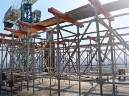 Citra Towers, Pasok Kantor Premium Untuk Perkuat Kemayoran Jadi CBD