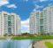 Perkenalkan Mahakarya Terbaru, CitraGrand City Gelar SPRING FESTIVAL
