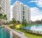 Tahap Pertama Rampung, Apartemen Berkonsep Urban Resort Ini Siap Huni