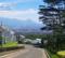 September, Ciputra Lansir Rumah Berpanorama Gunung Kawi