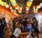 Tembus 15.000 Pengunjung di Hari Pertama CitraGrandCity Palembang Market Fest 2018
