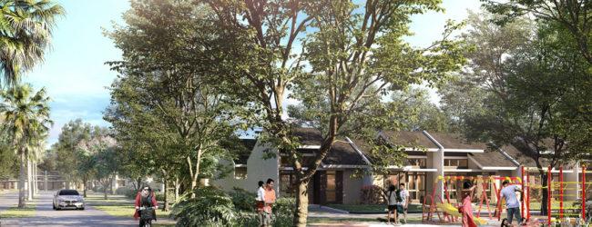 Kawasan Maja, Lokasi Strategis untuk Rumah Idaman Anda